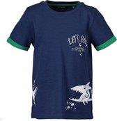 Blue Seven Baby T-shirt 98