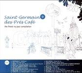 Saint Germain Des Pres Cafe Vol. 9