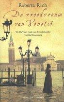 De vroedvrouw van Venetië MIDPRICE