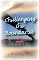 Challenging the Boundaries
