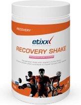 Etixx Recovery: Hersteldrank - Framboos & Kiwi - 1 kg