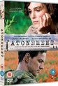 Atonement - Movie