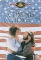 Coming Home (Import)