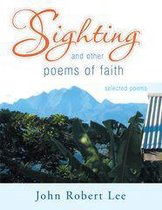 Sighting and Other Poems of Faith