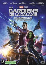 Speelfilm - Guardians Of The Galaxy