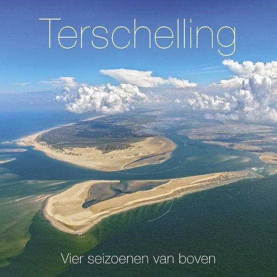 Terschelling - Herman IJsseling |