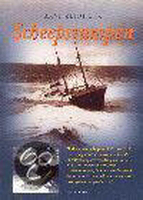 Scheepsrampen Met Nederlandse Schepen, 1855 Tot 2001 - Arne Zuidhoek  