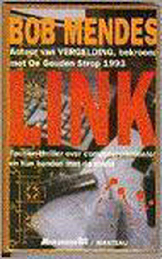 Link - Bob Mendes |