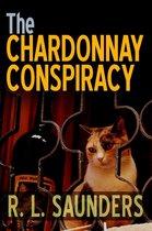 The Chardonnay Conspiracy