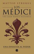 Los Medici: una dinastia al poder / The Medici