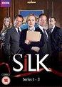 Silk 1-3