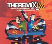 The RemiX FM