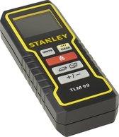 Stanley Laserafstandsmeter TLM 99 - 30M STHT1-77138
