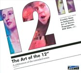 """Art Of The 12"""""""