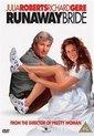 Movie - Runaway Bride