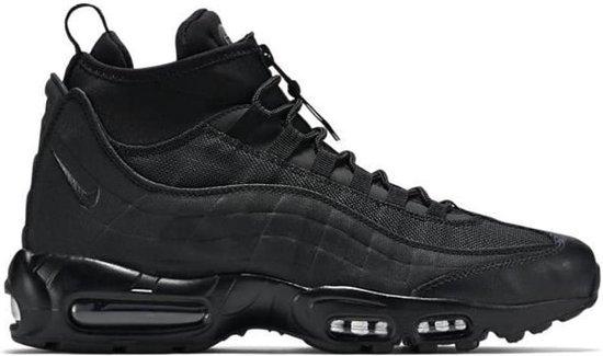 Nike Air Max 95 Sneakerboot- Sneakers Heren- Maat 41
