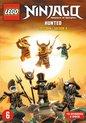 LEGO Ninjago Masters Of Spinjitzu - Seizoen 9