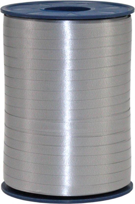 Zilver Lint 5mm 500m