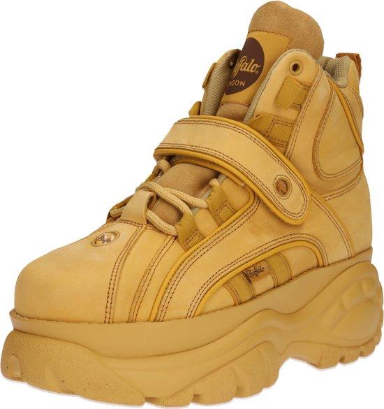 Buffalo London Unisex Sneakers