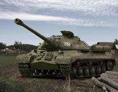 Zvezda - Soviet Tank Is-3 (Zve6194)