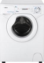 Candy AQUA 1041D1/2-S - Compacte wasmachine