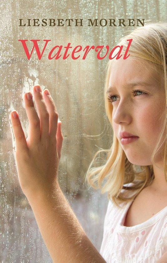 Waterval - Liesbeth Morren |