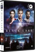 Black Lake - Seizoen 2