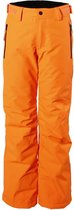 Brunotti Gobi JR S FW1920 Boys Snowpants - Maat 152