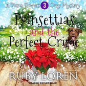 Poinsettias and the Perfect Crime