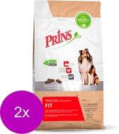 Prins Procare Standard Standard - Hondenvoer - 6 kg