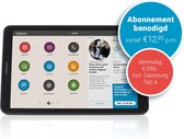 Compaan Connect - Senioren tablet