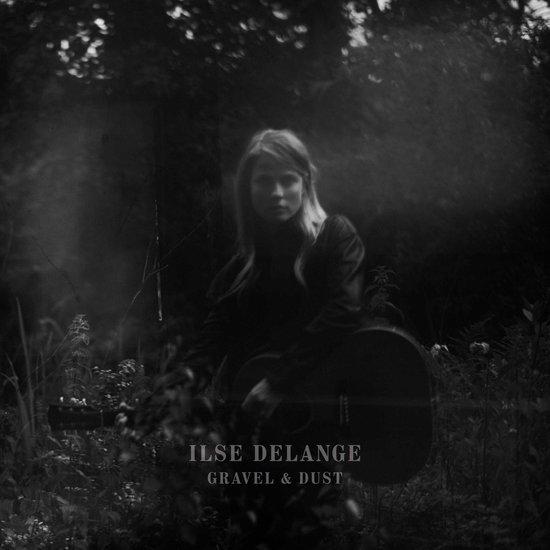 Afbeelding van Gravel & Dust (CD)
