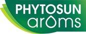 Phytosun Aromatherapie producten