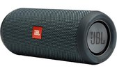 JBL Flip Essential Grijs - Bluetooth Speaker