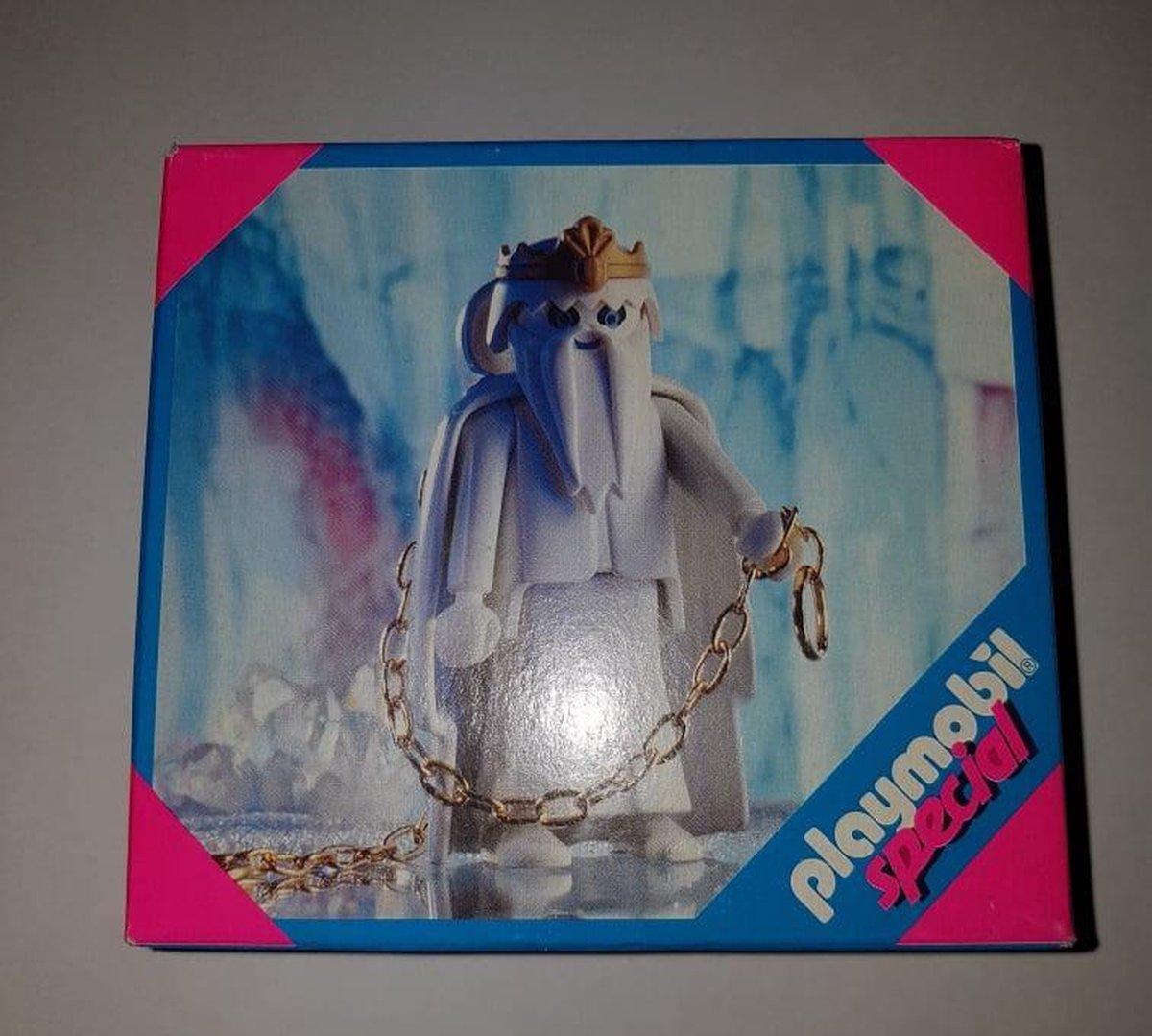 Playmobil 4579
