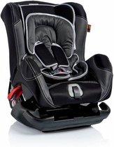 Bellelli Leonardo Autostoeltje 0-18Kg - Zwart/Grijs