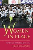 Women in Place