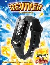 Brook Pocket Auto Catch For Pokémon GO Plus Wristband REVIVER
