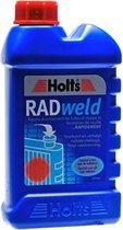 Holts Radweld 250ml Radiator stop lek