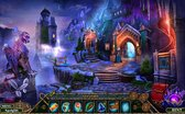 Enchanted Kingdom - The Fiend of Darkness CE NL/FR