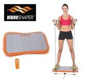 VibroShaper - Fitness Trilplaat