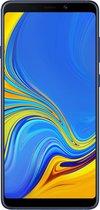 Samsung Galaxy A9 - 128GB - Blauw