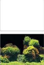 Superfish foto achterwand 2in1 SF Deco Poster E3 100x49cm