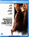 Dragged Across Concrete (Blu-ray)