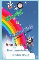 The World of Rainbow