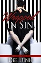 Wrapped in Sin