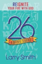 26 A Different Sequence