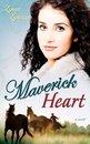 Maverick Heart