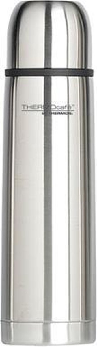 Thermos Everyday Isoleerfles - 0L7 - Thermos