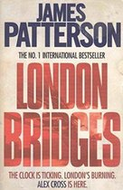 London Bridges P